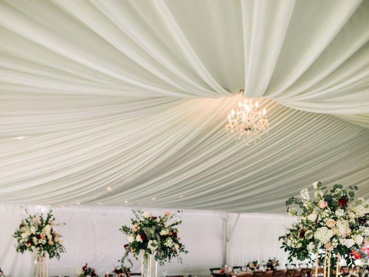 Tmx Mckinleypreview 6 51 948047 1567009361 Spokane, Washington wedding photography
