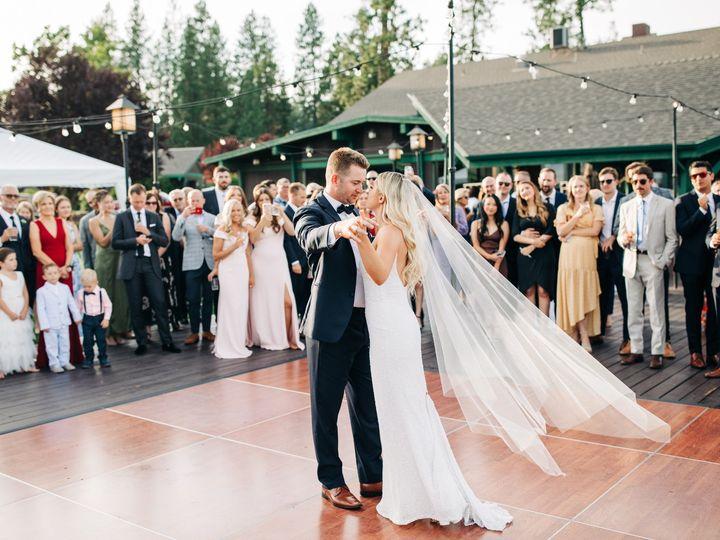 Tmx Mckinleypreview 9 51 948047 1567009373 Spokane, Washington wedding photography