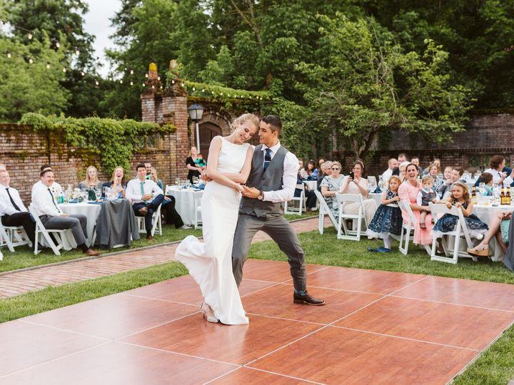 Tmx Pa 1 11 51 948047 1560377319 Spokane, Washington wedding photography