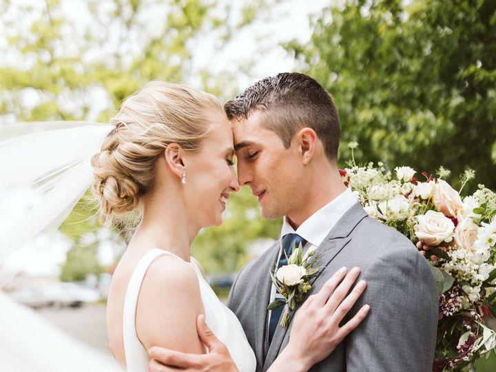 Tmx Pa 1 5 51 948047 1560377334 Spokane, Washington wedding photography