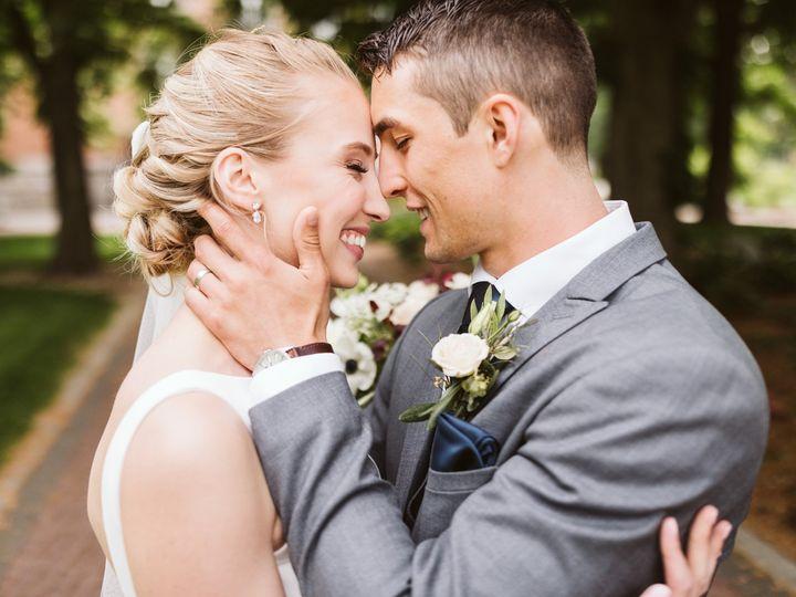 Tmx Pa 1 7 51 948047 1560377327 Spokane, Washington wedding photography