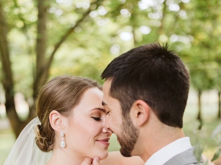 Tmx S N Preview 17 51 948047 Spokane, Washington wedding photography