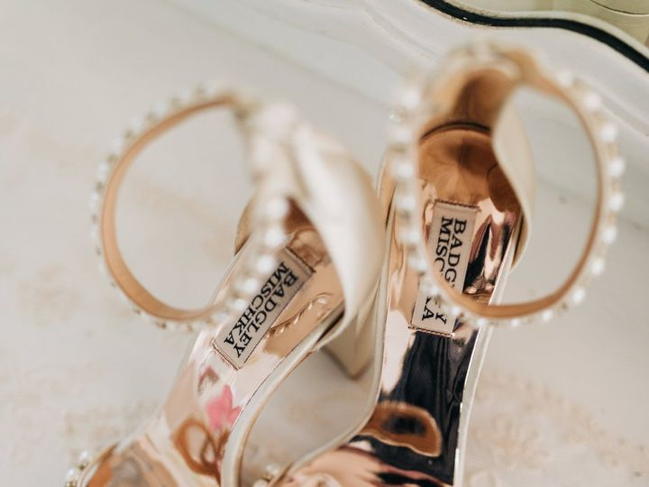 Tmx S N Preview 2 51 948047 Spokane, Washington wedding photography