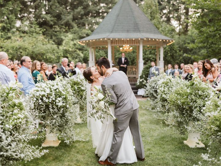 Tmx S N Preview 42 51 948047 Spokane, Washington wedding photography