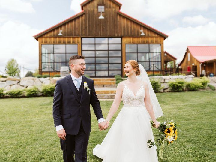 Tmx Sb Preview 28 51 948047 1560377391 Spokane, Washington wedding photography