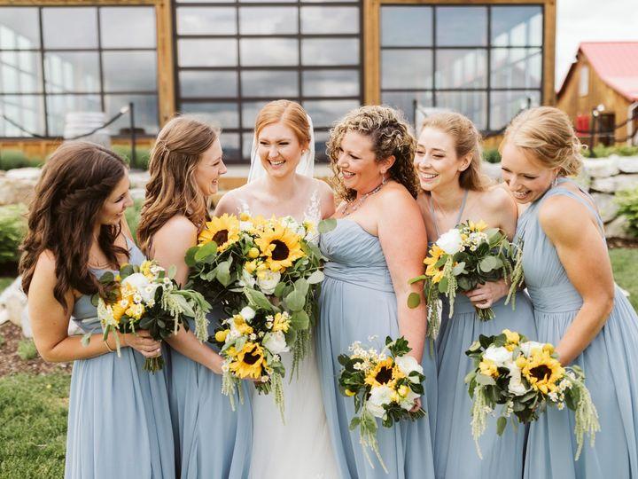 Tmx Sb Preview 36 51 948047 1560377371 Spokane, Washington wedding photography