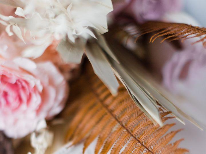 Tmx Styledshoot 1 51 948047 158283914727044 Spokane, Washington wedding photography
