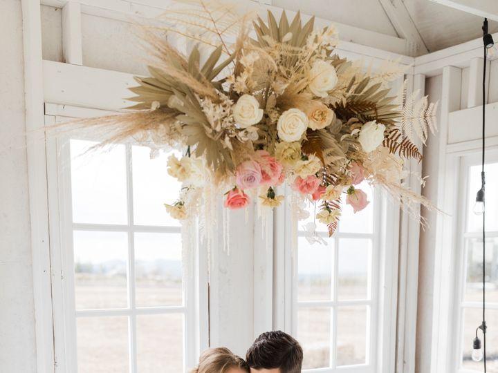 Tmx Styledshoot 9 51 948047 158283915751296 Spokane, Washington wedding photography