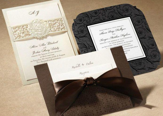 b6eb9041000be0e8 1497465617435 wedding invitations image