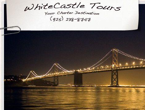 whitecastle7