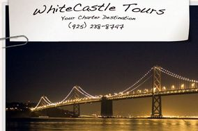 WhiteCastle Tours