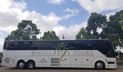 WhiteCastle Tours