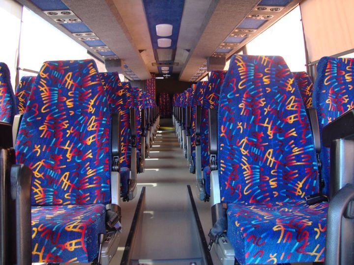 Tmx 1367339410845 White Castle 1 San Ramon wedding transportation