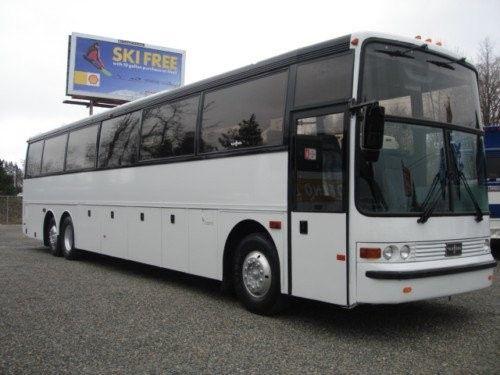 Tmx 1367339415916 White Castle 2 San Ramon wedding transportation