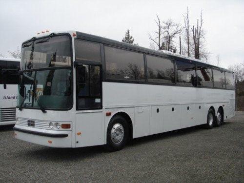 Tmx 1367339419662 White Castle 3 San Ramon wedding transportation