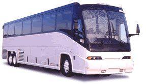 Tmx 1367339506352 White Castle 4 San Ramon wedding transportation