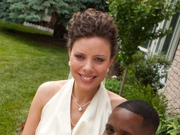 Tmx 1337050018256 WeddingJewelry1 Saint Louis wedding favor