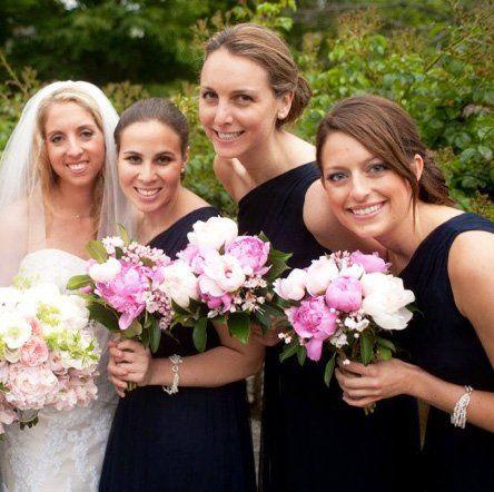 Tmx 1337050024399 WeddingJewelry2 Saint Louis wedding favor