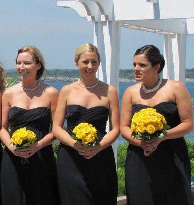 Tmx 1337050044085 WeddingJewelry5 Saint Louis wedding favor
