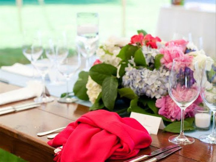 Tmx 1337050061550 WeddingDecor Saint Louis wedding favor