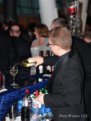 Tmx 1310485036096 Staff8 Brooklyn wedding rental