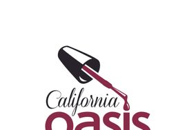 California Oasis Nail Salon & Spa