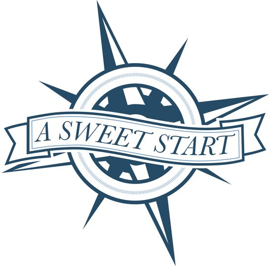 asweetstart logo2 51 489047 160432850291590