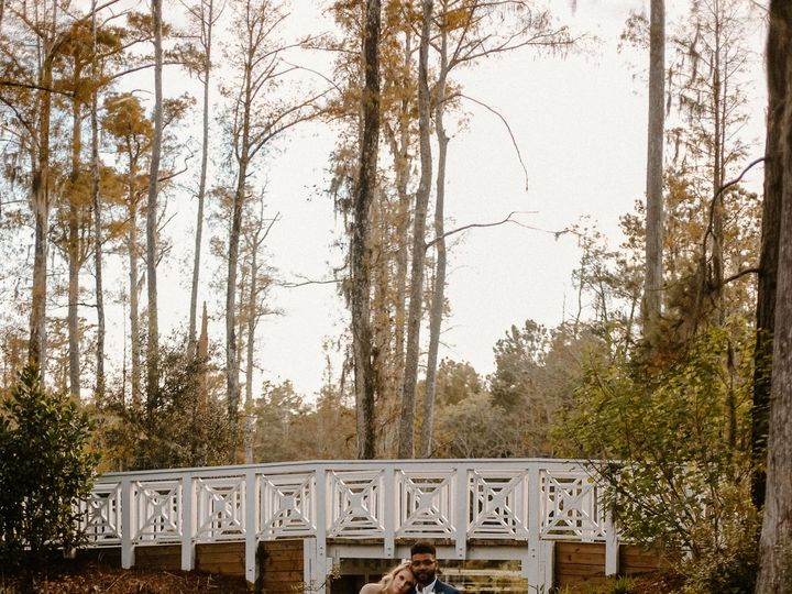 Tmx Haleyanddaelen 21 51 1989047 160434169726136 Columbia, SC wedding photography