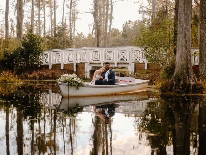 Tmx Haleyanddaelen 22 51 1989047 160434169725629 Columbia, SC wedding photography