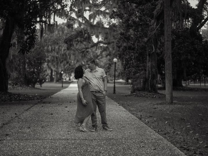 Tmx Savannaheddiejekyllislandengagement 32 51 1989047 160286782767924 Columbia, SC wedding photography
