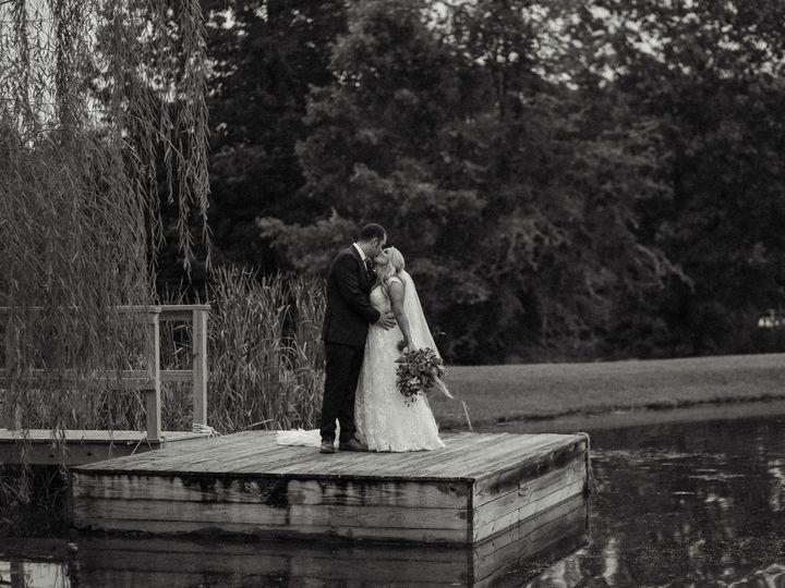 Tmx Southcarolinalakewedding 23 51 1989047 160286773957788 Columbia, SC wedding photography