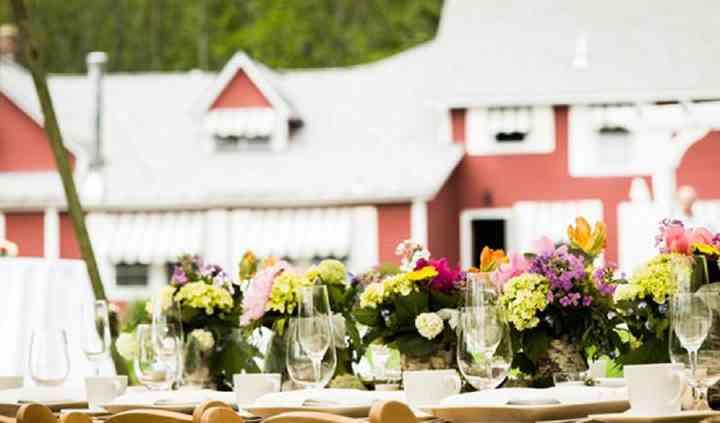 The Vermont Inn