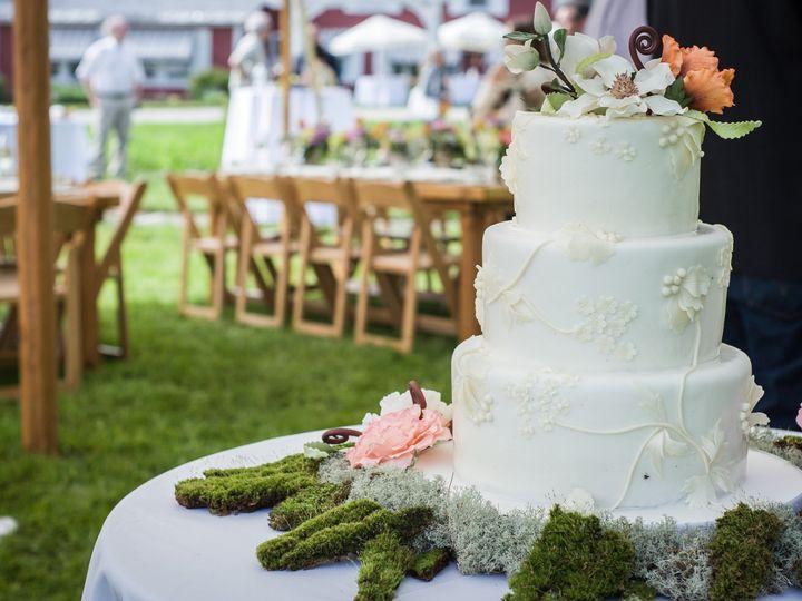 Tmx  Dsc0157 51 720147 1557609867 Rutland, VT wedding venue