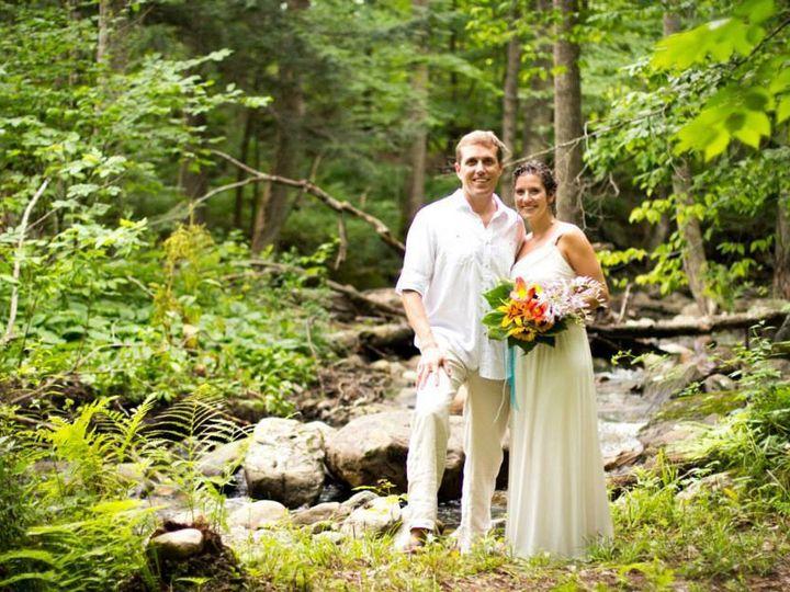 Tmx 531934 10151678959277106 1556447739 N 51 720147 1557609869 Rutland, VT wedding venue