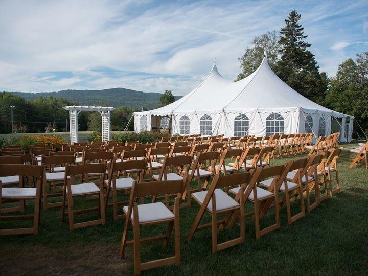 Tmx Ceremony 51 720147 1557610340 Rutland, VT wedding venue