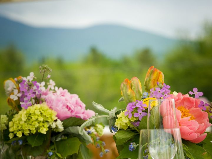 Tmx Sign 3 51 720147 1557610238 Rutland, VT wedding venue