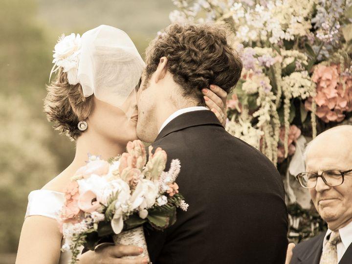 Tmx Sign4 51 720147 1557610151 Rutland, VT wedding venue
