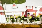 The Vermont Inn image