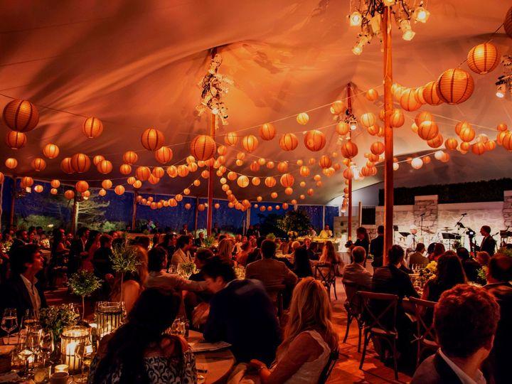 Tmx Bandiermcdonough Wedding 8054 51 1930147 158119008667506 Waterbury, CT wedding eventproduction