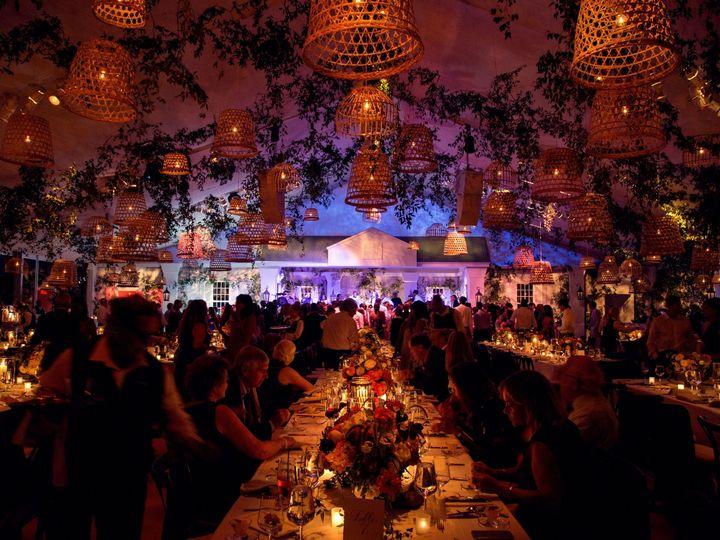 Tmx Fidlerwedding2017 4274 51 1930147 158119010618040 Waterbury, CT wedding eventproduction