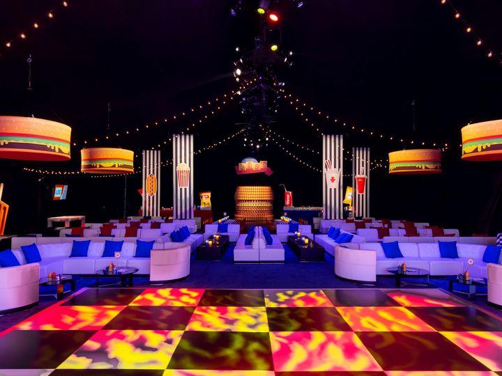 Tmx Kleinman Lee Bar Mitzvah 6647 51 1930147 158119012667155 Waterbury, CT wedding eventproduction