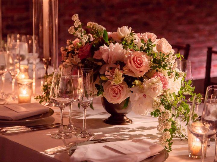 Tmx Rosenkranzwedding Mcny 5518 51 1930147 158119198378964 Waterbury, CT wedding eventproduction