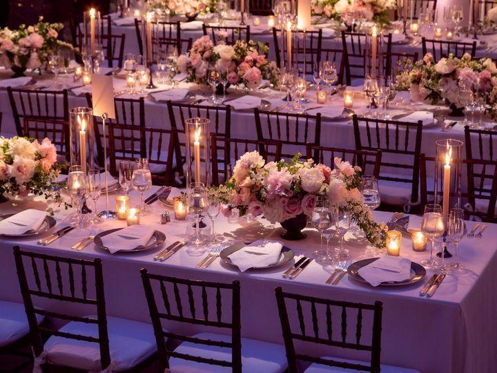 Tmx Rosenkranzwedding Mcny 5529 51 1930147 158119013912172 Waterbury, CT wedding eventproduction