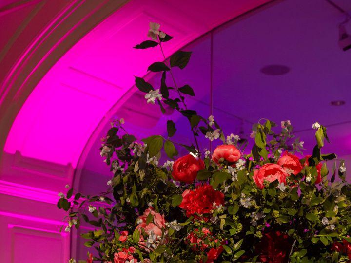 Tmx Rosenkranzwedding Mcny 5788 51 1930147 158119014669618 Waterbury, CT wedding eventproduction