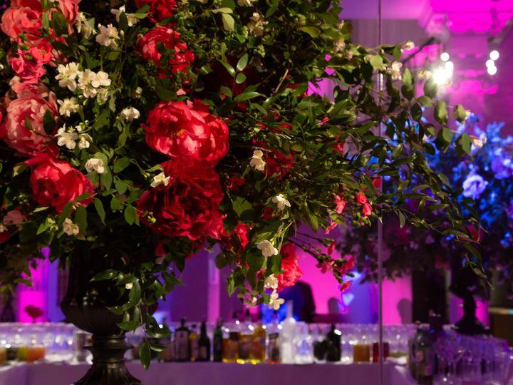 Tmx Rosenkranzwedding Mcny 5798 51 1930147 158119014773508 Waterbury, CT wedding eventproduction