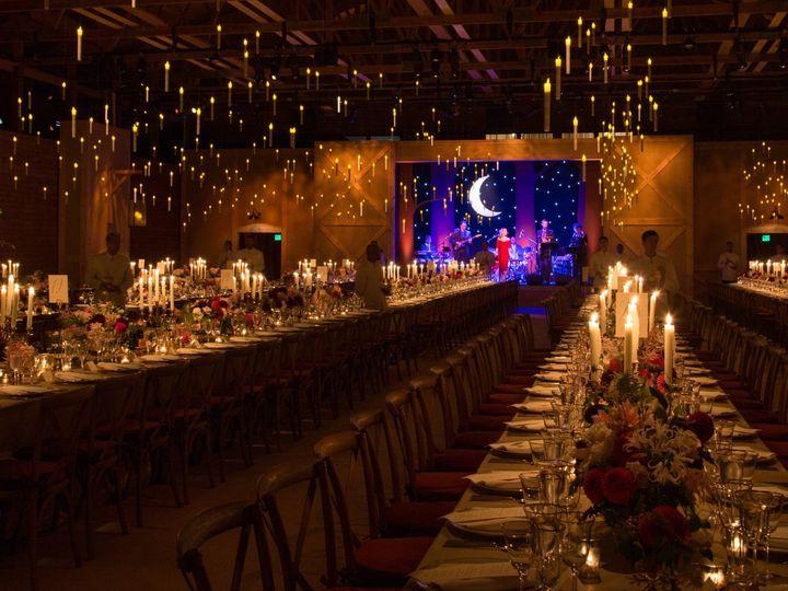 Tmx Sydneydevoswedding 5054 51 1930147 158119015498302 Waterbury, CT wedding eventproduction