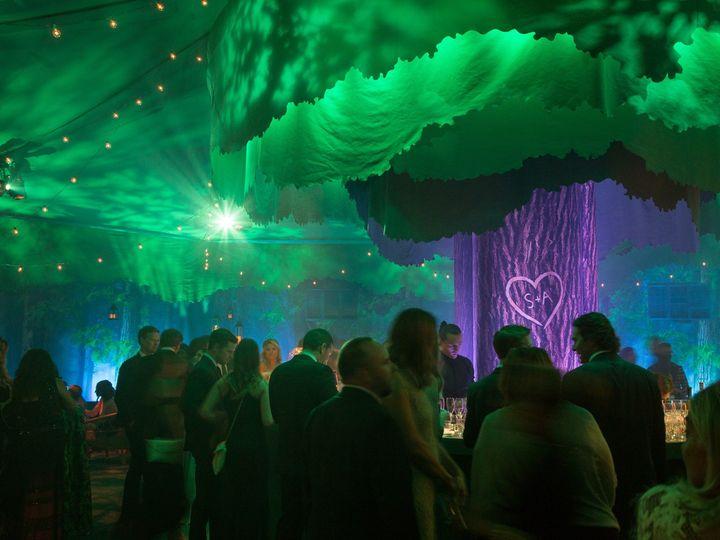 Tmx Sydneydevoswedding 5685 51 1930147 158119016814707 Waterbury, CT wedding eventproduction