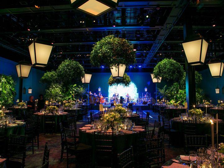 Tmx Tiffanybluebookgala 2017 9751 51 1930147 158118996328480 Waterbury, CT wedding eventproduction