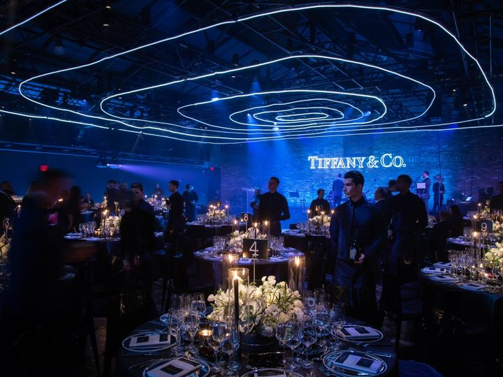 Tmx Tiffanyhighjewelry 2018 0014 51 1930147 158118999327881 Waterbury, CT wedding eventproduction