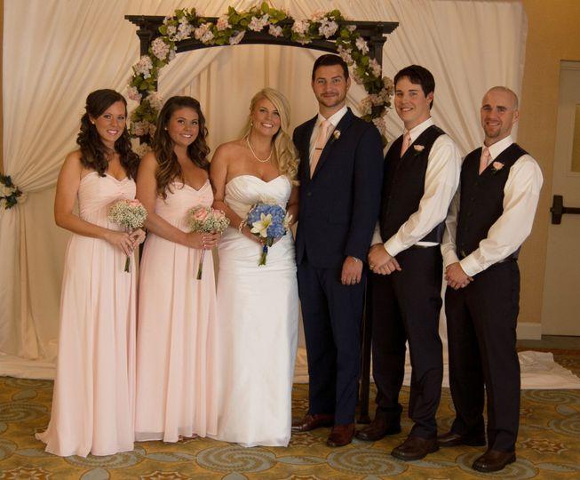 jessicas wedding 1011